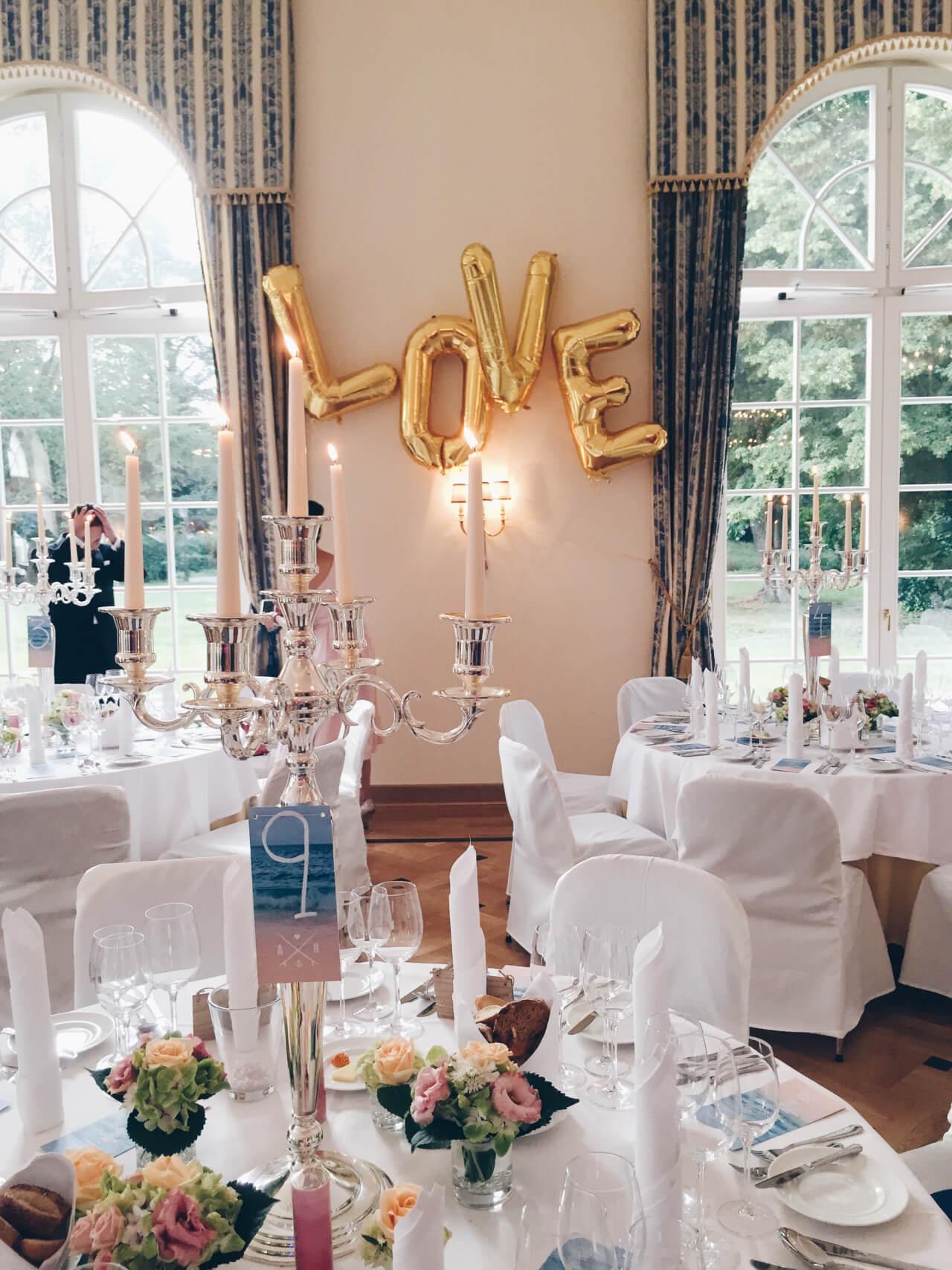 jungrad wedding hochzeitseinladung surfen