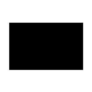 handmodel berlin