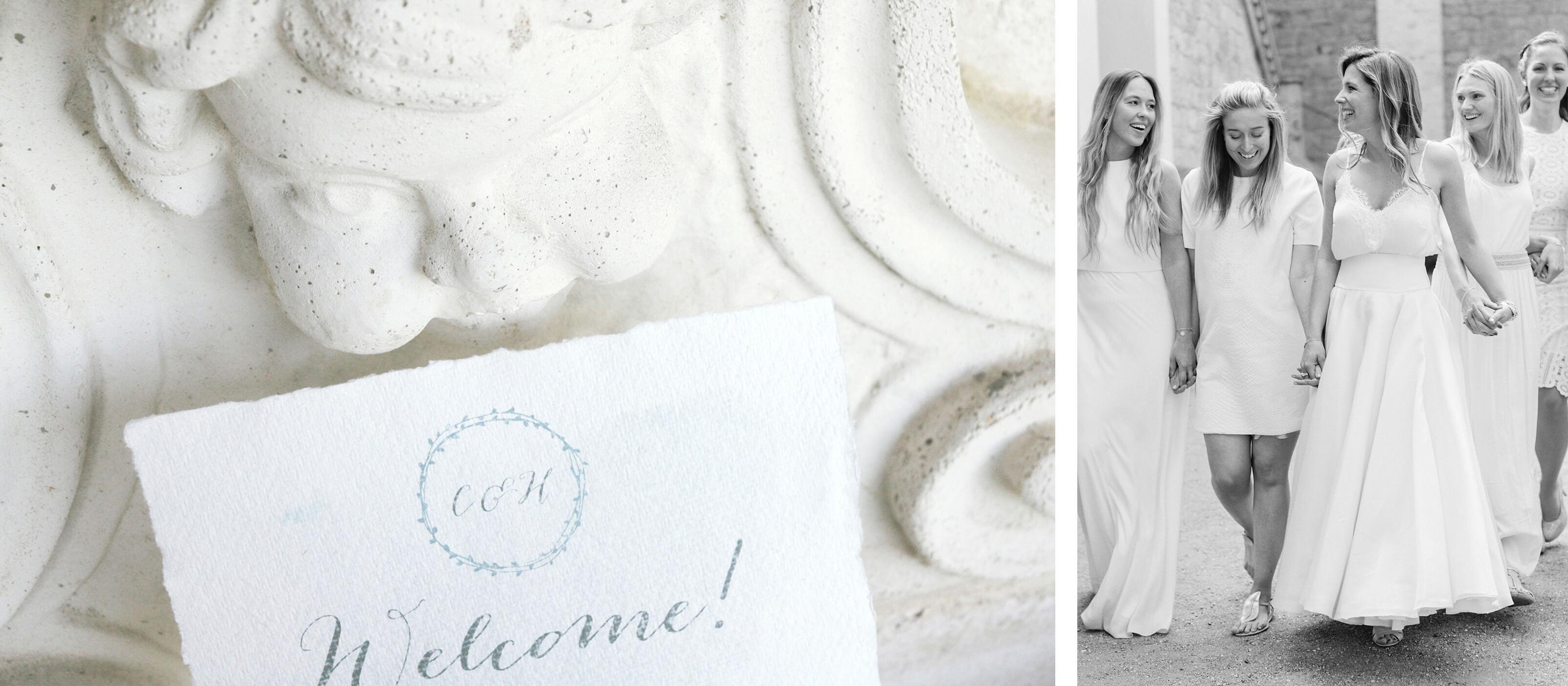 jungrad wedding hochzeitskarten berlin mitte