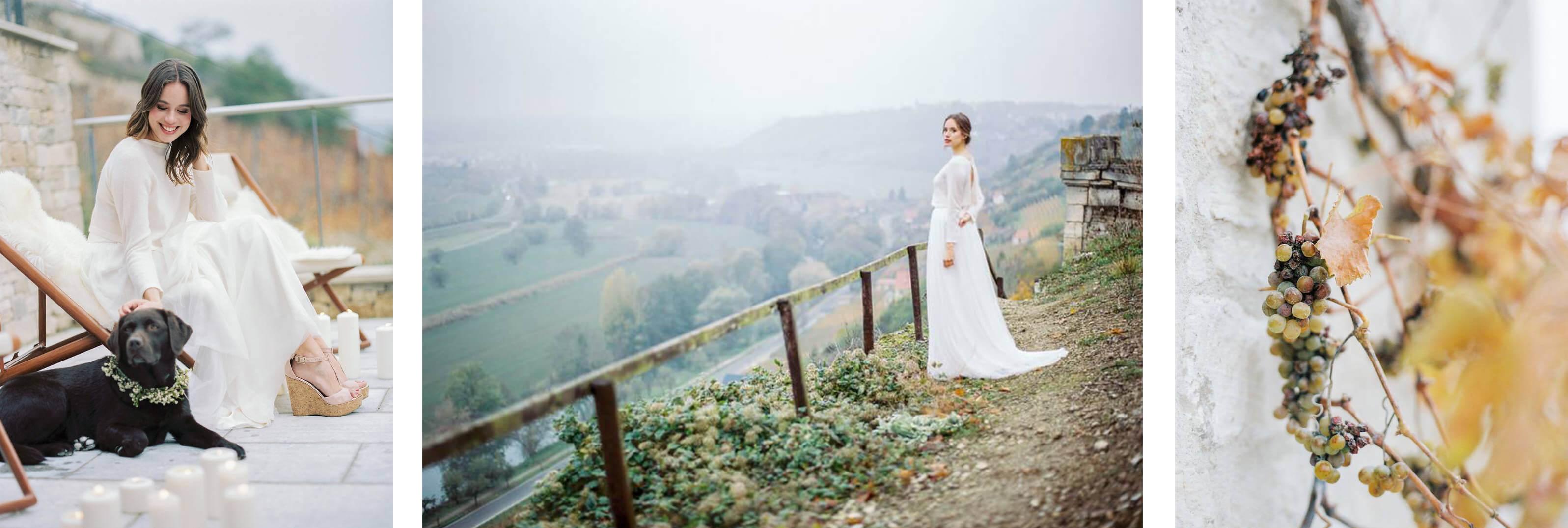 Papeterie Hochzeit Berlin Jungrad