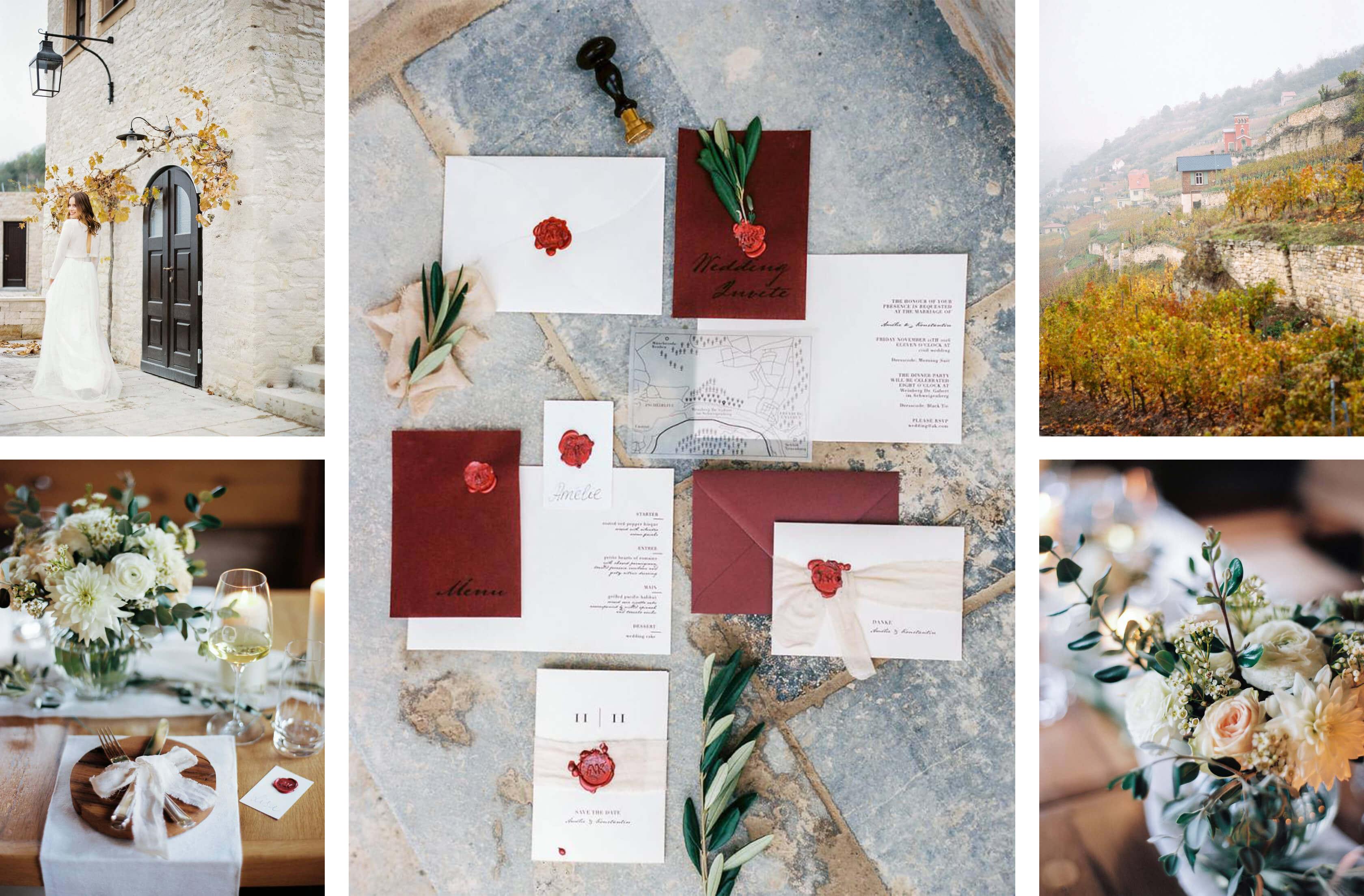 Einladungskarten Hochzeit Berlin Jungrad